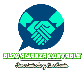 Blog Alianza Contable